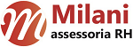 Milani Assessoria